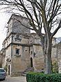 Saint Rémy - Tour des Cardinaux 1.JPG