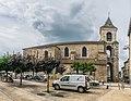 Saint Sperie Church of Saint-Cere 01.jpg