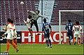 Saipa FC vs Esteghlal FC, 24 December 2004 - 08.jpg