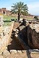 Sala Colonia, Morocco (32853576932).jpg