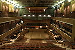Sala anfiteatro de la Usina del Arte (7257011518).jpg