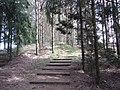 Salakas, Lithuania - panoramio (187).jpg