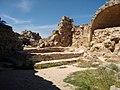 Salamis Northern Cyprus img18.jpg