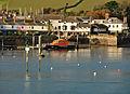 Salcombe lifeboat.jpg
