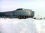 Salekhard Airport (03).jpg
