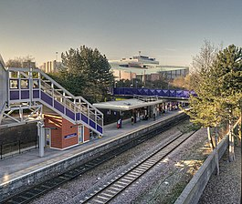Salford Crescent Railway Station, David Dixon, 3889521.jpg