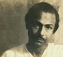Image of Salil Chowdhury