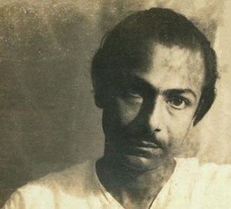 Salil Chowdhury - Salil Chowdhury (1922–1995)