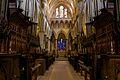 Salisbury Cathedral 2012 14.jpg