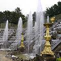 Salle de Bal - Versailles - P1180453-P1180454.jpg