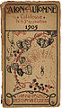 Salon d'Automne, 1905, catalogue cover.jpg