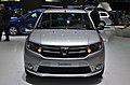 Salon de l'auto de Genève 2014 - 20140305 - Dacia 6.jpg