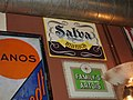Salva Munich en Family's Artois.jpg