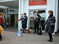 Salvation Army Buskers - geograph.org.uk - 1072013.jpg