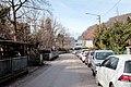 Salzburg - Parsch - Gaisbergstraße Ansicht - 2019 03 06-3.jpg