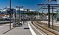 Salzburg Hauptbahnhof (48775934552).jpg