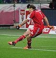 Salzburg vs. SV Ried (Oktober 2015) 09.JPG