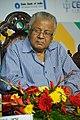 Samaresh Majumdar - Kolkata 2016-02-02 0567.JPG