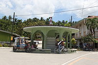 Samboan Cebu.jpg