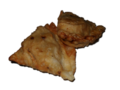 Samosa from italy.png