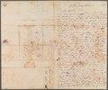 Samuel Laing letter to Richard Pell Hunt (67e05e70d80d40aab227ecb81c72ed13).pdf