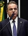 Samuel Moreira em março de 2016.jpg