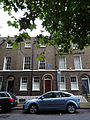 Samuel Taylor Coleridge - 7 Addison Bridge Place West Kensington London W14 8XP.jpg