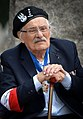 Samuel Willenberg 70th anniversary of Treblinka revolt cropped.jpg