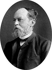 Samuel van Houten (portrait).jpg