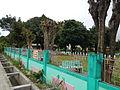 SanNicolas,Pangasinanjf8889 10.JPG