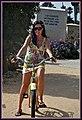 San Clemente CA. (6193565376).jpg