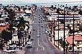 San Diego,California,USA. - panoramio (86).jpg
