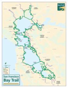 Transportation in the San Francisco Bay Area Wikipedia