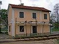 San Gottardo casello 3+395 20120415.JPG