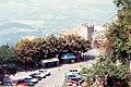 San Marino - panoramio (11).jpg