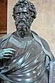 San Matteo di Lorenzo Ghiberti, 1419 - 1422.jpg