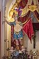San Michele Arcangelo di Piscopio.jpg