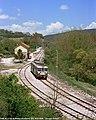 San Pietro Avellana - stazione ferrovia Sangritana.jpg