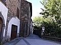 San Romano in Garfagnana.jpg