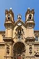San Sebastian, Basilica de Santa María del Coro 27-2(2v).jpg