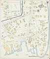 Sanborn Fire Insurance Map from Beverly, Essex County, Massachusetts. LOC sanborn03691 003-17.jpg