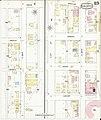 Sanborn Fire Insurance Map from Burlington, Des Moines County, Iowa. LOC sanborn02588 002-26.jpg