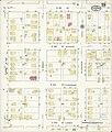 Sanborn Fire Insurance Map from Casper, Natrona County, Wyoming. LOC sanborn09750 006-19.jpg