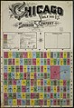 Sanborn Fire Insurance Map from Chicago, Cook County, Illinois. LOC sanborn01790 037-1.jpg