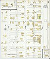 Sanborn Fire Insurance Map from Colby, Clark and Marathon Counties, Wisconsin. LOC sanborn09521 003-2.jpg
