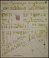 Sanborn Fire Insurance Map from Davenport, Scott County, Iowa. LOC sanborn02624 004-11.jpg
