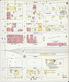 Sanborn Fire Insurance Map from Dodge City, Ford County, Kansas. LOC sanborn02940 004-5.jpg