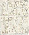 Sanborn Fire Insurance Map from Haverhill, Essex County, Massachusetts. LOC sanborn03745 001-8.jpg