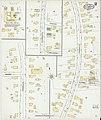 Sanborn Fire Insurance Map from Holbrook, Norfolk County, Massachusetts. LOC sanborn03748 002-2.jpg