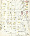 Sanborn Fire Insurance Map from Hurley, Iron County, Wisconsin. LOC sanborn09579 005-2.jpg